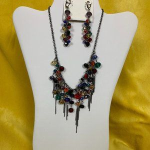 ❤️🎉❤️HOST PICK Catherine Stein Jewelry Set❤️🎉❤️